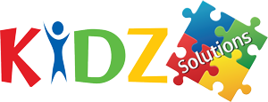 Kidzsolutions